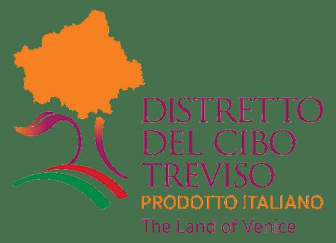 Distretto del Cibo Treviso